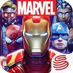 网易漫威超级战争游戏v1.6.0