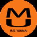 优买之家安卓版v1.0.3