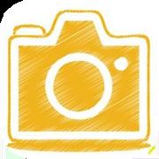 最佳自拍美颜相机Best Selfie Beauty Camerav1.0.0
