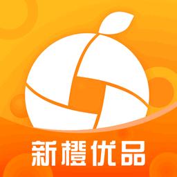 新橙优品安卓版v2.0