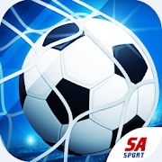 Soccer League2019安卓版v2.7