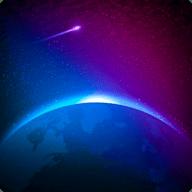 激光引爆球安卓版v1.0
