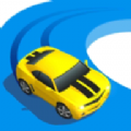 全民漂移3d无限金币版v1.0.7