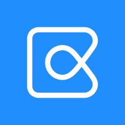 修图大师修图软件安卓版v1.1.0