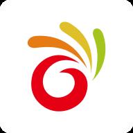 三亚直聘网安卓版v1.0.0