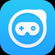 百度视频快应用预览版v1.4.0.0