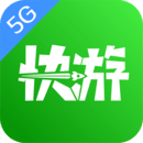 咪咕快游软件v9.3.0