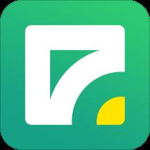 地查查安卓版v1.0.1