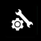 和平精英画质修改软件v1.0.11