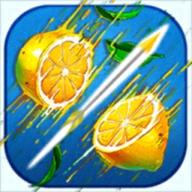 水果射击战安卓版v1.0.1