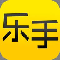 乐手游戏助手安卓版v1.1.5