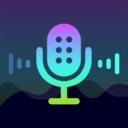 和平精英变声器v2.3.1.1