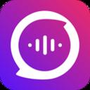 酷狗语音软件v1.0.0