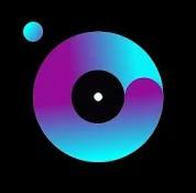 Mega Music安卓版v1.4.0.1402
