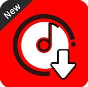 Free Music官网版v1.0.0