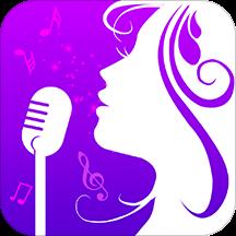 啦啦学唱安卓版v1.2.1