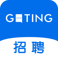 古亭安卓版v1.0.3