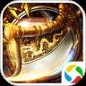 王者圣域之蓝月战神安卓版v1.0.9