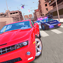 警察追逐模拟器2019安卓版v1.0
