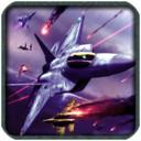 太空战斗机大作战安卓版v1.0