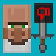Grind Crafter安卓版v1.0.1