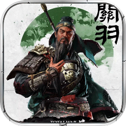 大军师全面战争安卓版v1.1.0
