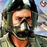 点燃翱翔是激情安卓版v1.2