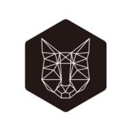 名品猫商城安卓版v1.0.0