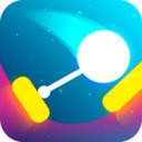 绳索攀爬安卓版v1.0.0