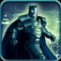 暮色超级英雄安卓版v1.0