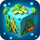 我的行星立方体世界安卓版v4.5.4