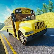 越野校车驾驶模拟器安卓版v1.0