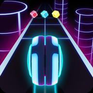 滚轴冲击RollerRush安卓版v1.1