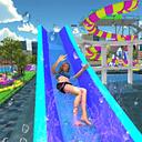 建造水上乐园安卓版v1.6