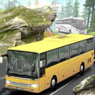 山地巴士司机3D安卓版v2.0