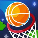 箍击中球安卓版v1.0.2
