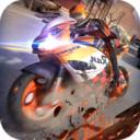 摩托赛车竞速安卓版v1.1.2
