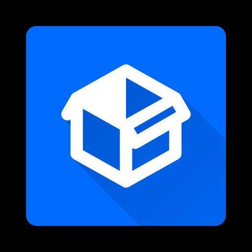 果冻豆工具箱安卓版v2.2.0