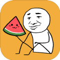 合对大西瓜安卓版v1.0