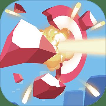 抖音Shoot安卓版v1.0.0