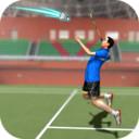 羽毛球比赛锦标赛安卓版v1.0