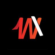 WX Wallpapers安卓版v1.0.4