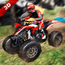 越野摩托驾驶安卓版v1.4