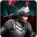 王国探索2安卓版v1.0.1