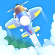 爆炸飞行员BoomPilot安卓版v1.0.1
