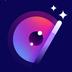 魔叽相机安卓版v2.1.0