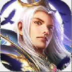 御龙弑天之青云国战安卓版v4.0.0
