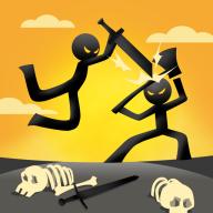 愚蠢的杀戮Silly Killing安卓版v1.1.1