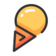 甜蜜定情安卓版v1.0.0