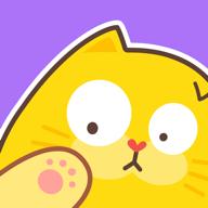 有猫漫画v1.0.01